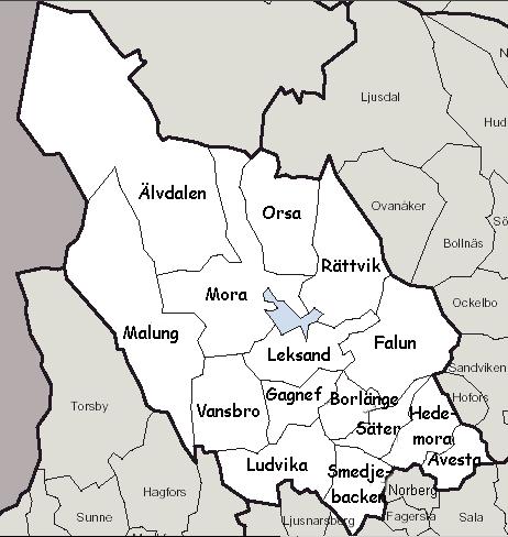 7坪ハウスFika シンボル ダーラナホース ダーラヘスト Dalahästダーラナ地方の中心にある「シリアン湖/Siljan」の 西側に位置するムーラが、ダーラナホース発祥の地